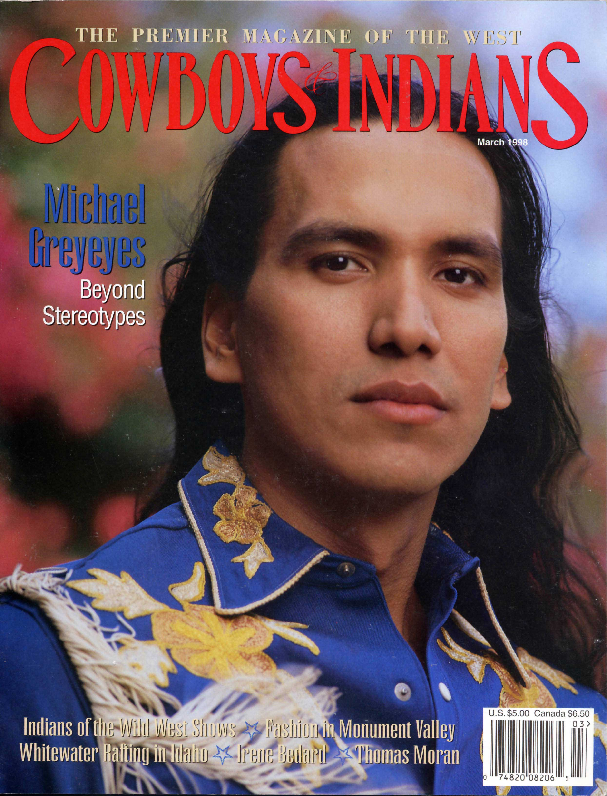 Cowboys-And-Indians-Cover-Web