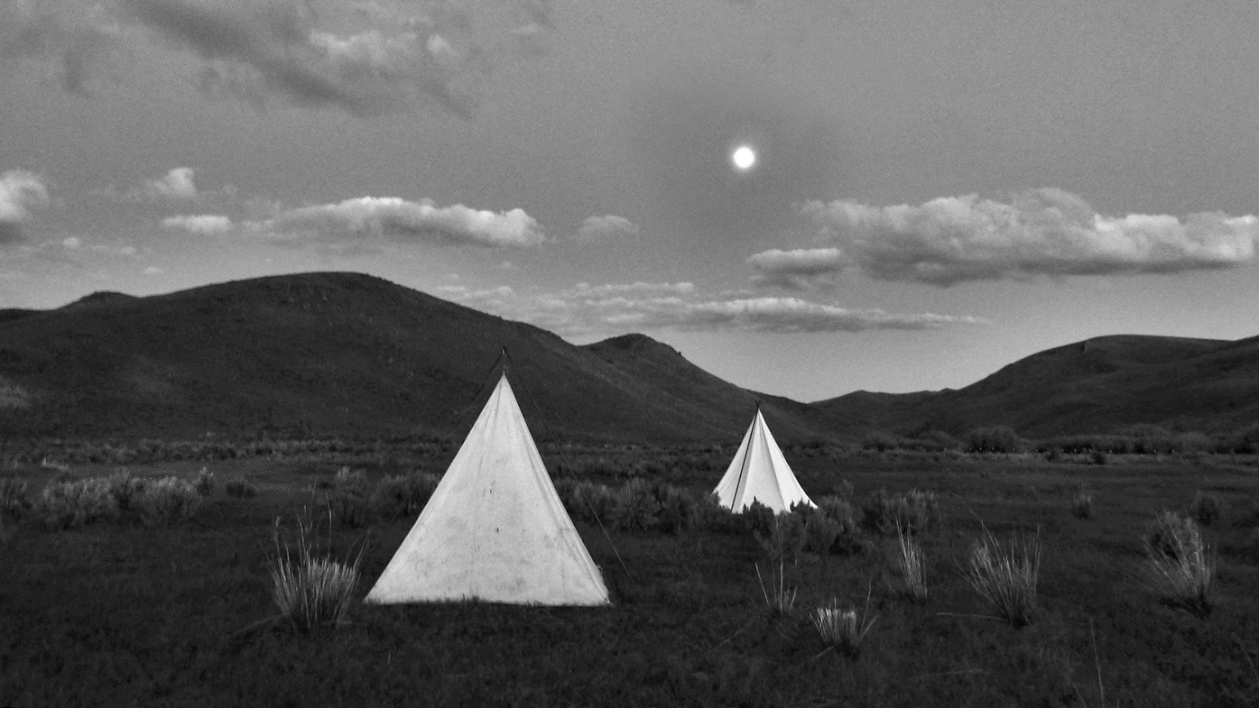 Night-Teepees.jpg