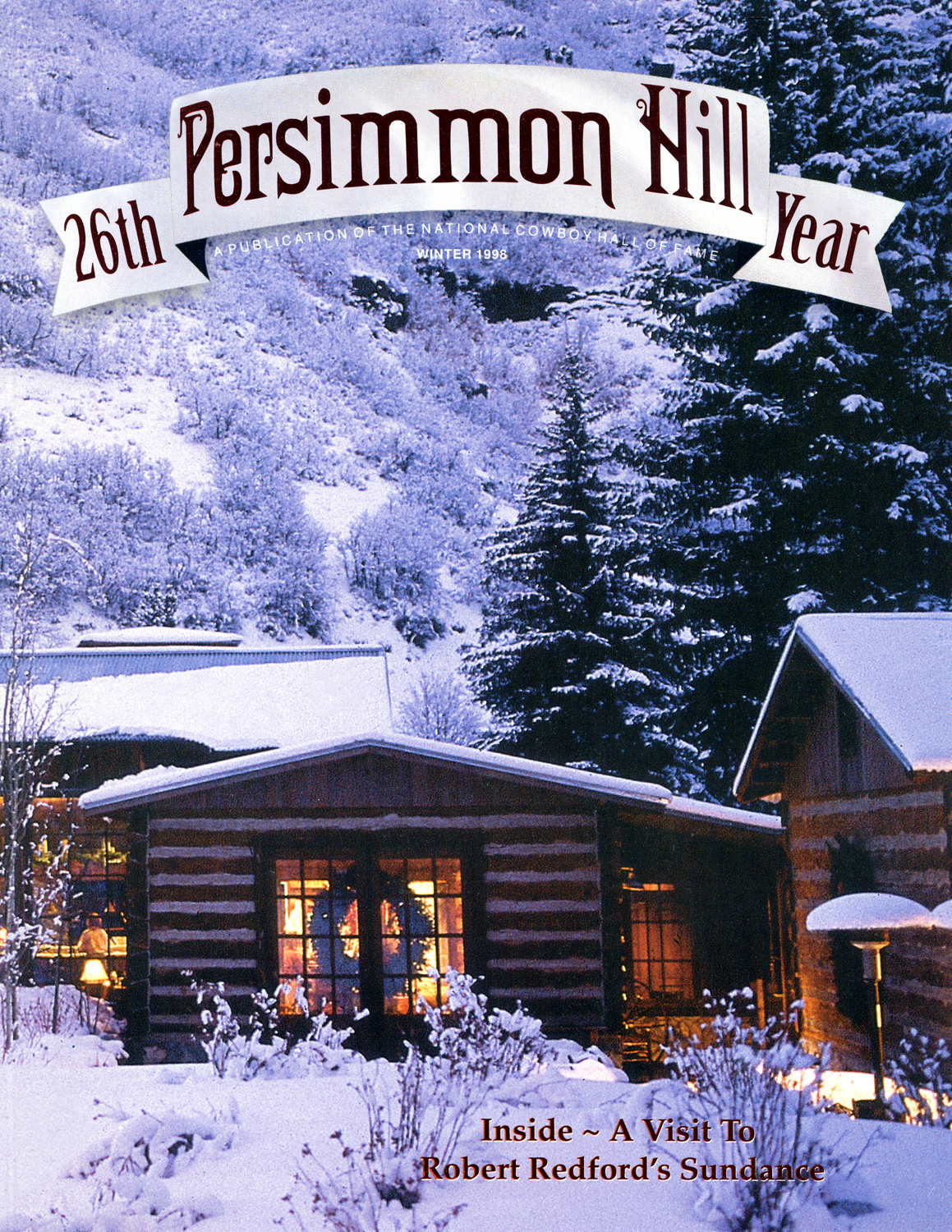 Persimmon Hill Cover.jpg