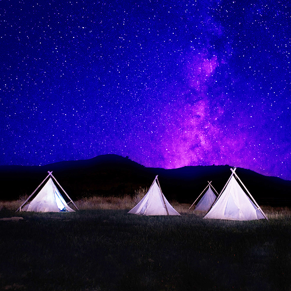 Teepees_colorweb