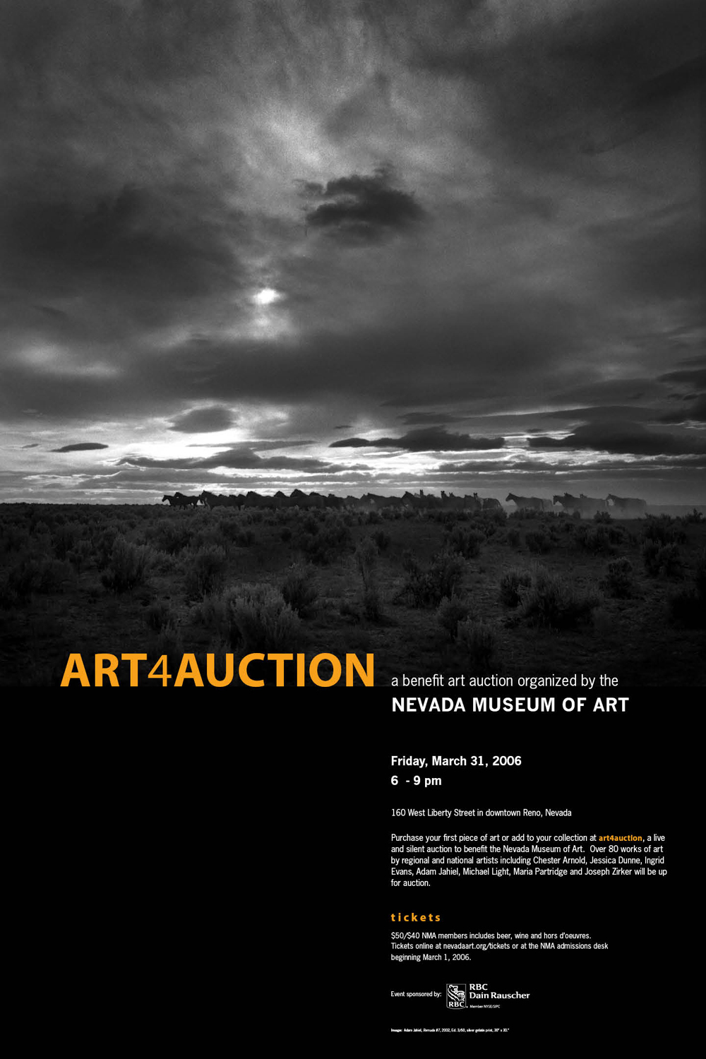 art4auction poster 2006_1.jpg